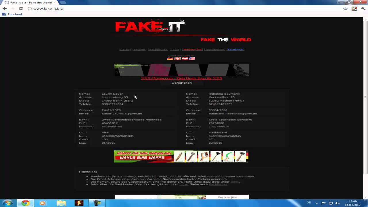 xbox live konto kostenlos