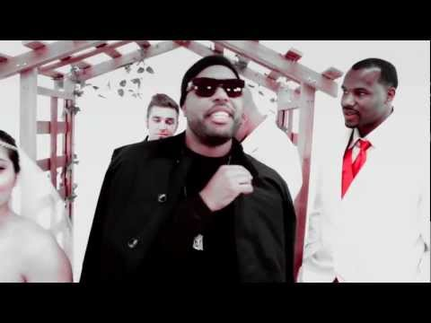 "Official Video: Too $hort f. Dom Kennedy, 1-O.A.K. & Beeda Weeda - ""Playa Fo Life"""