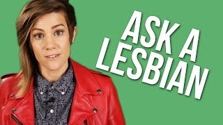 Ask A Lesbian: Going Home For The Holidays