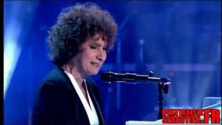 Marie Paule Belle - La Parisienne - Live dans Les Années Bonheur
