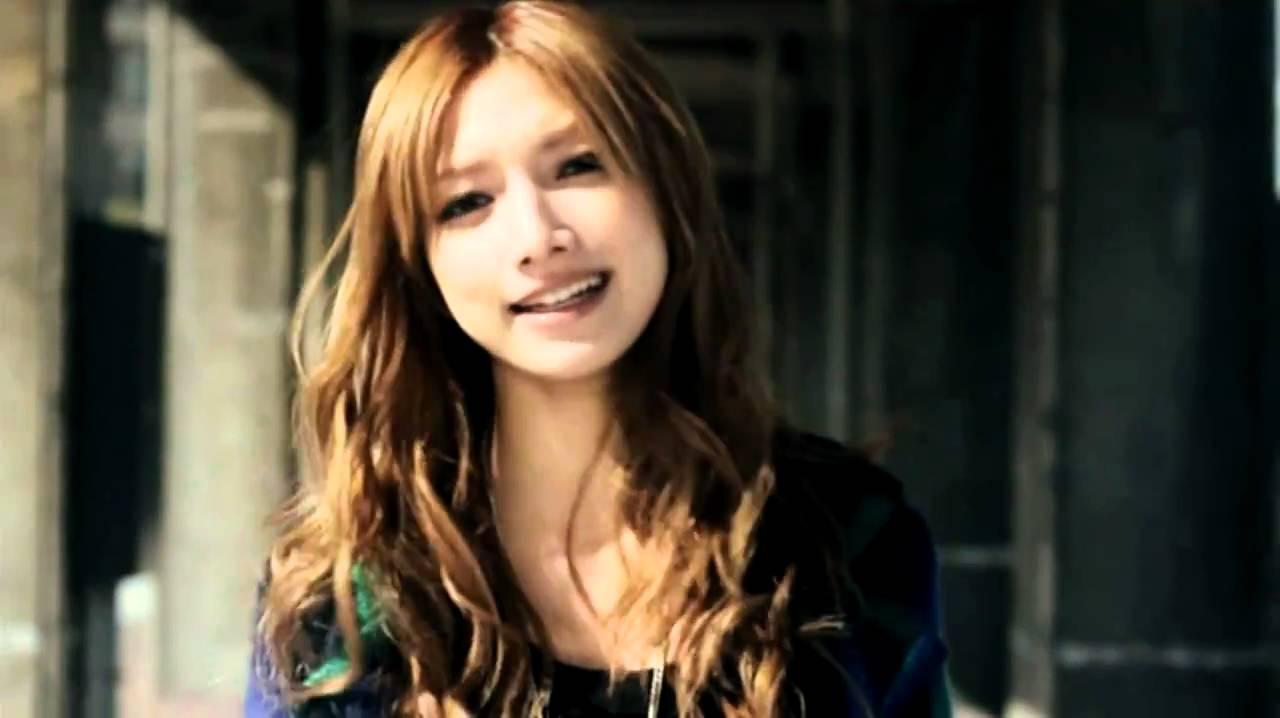 Watch Maki Goto video