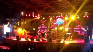 Sanuka Jaya Sri Live Mashup.mp3