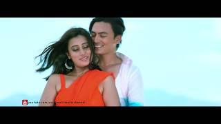 Sara Khusi - Amit Bista & Shreya Sotang Ft Paul Shah  & Sakshi Lamsal| new nepali pop song 2018