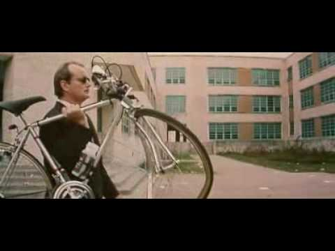 Criterion Trailer 65: ...