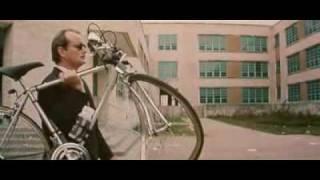 Criterion Trailer 65: Rushmore