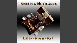 Ndelila Nefilamba, Pt. 1