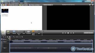 Как сжать видео после Fraps и выложить его на YouTube(Как сжать видео после Fraps и выложить его на YouTube. Подробнее о настройках сжатия видео смотрите здесь: http://tvoyusp..., 2013-05-02T21:39:24.000Z)