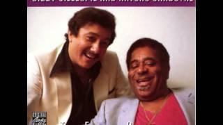 Dizzy Gillespie and Arturo Sandoval - Rimsky 1982
