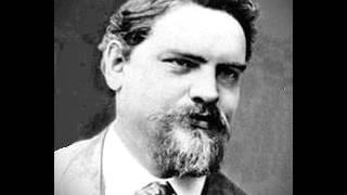 Zdeněk Fibich - Symphony No. 3 in E minor, Op. 53