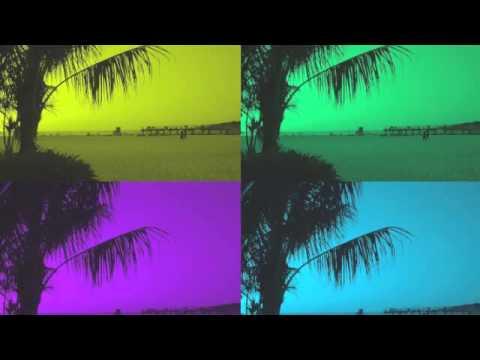 Gambangan Bali Folk Song   Techno Trance EDM Mix