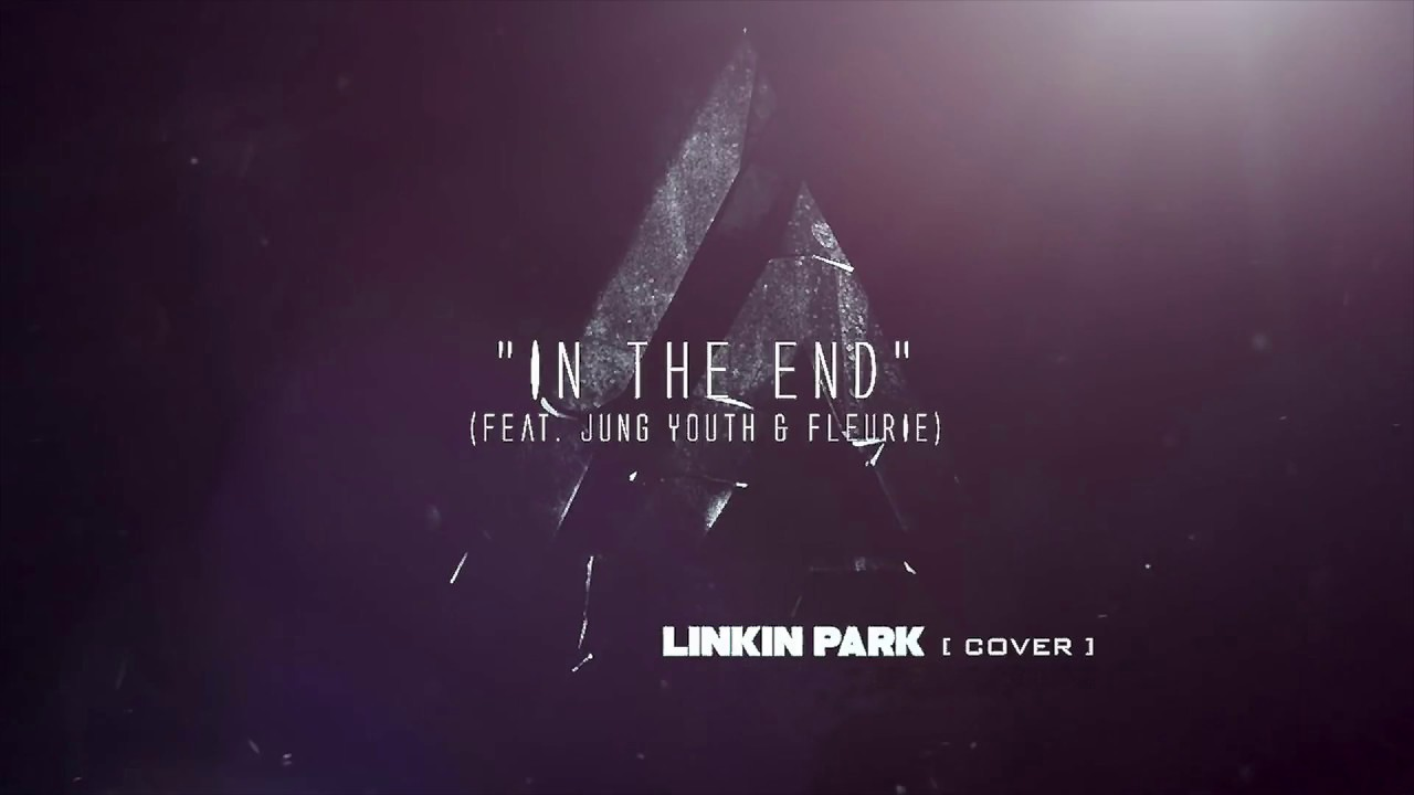 descargar in the end linkin park mp3