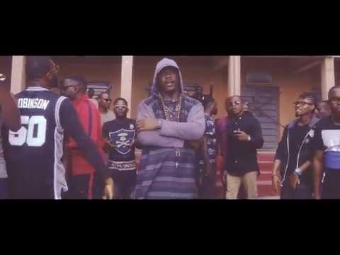 "Video: AO – ""Walahi Walahi"" ft. Vector X Jesse Jagz"