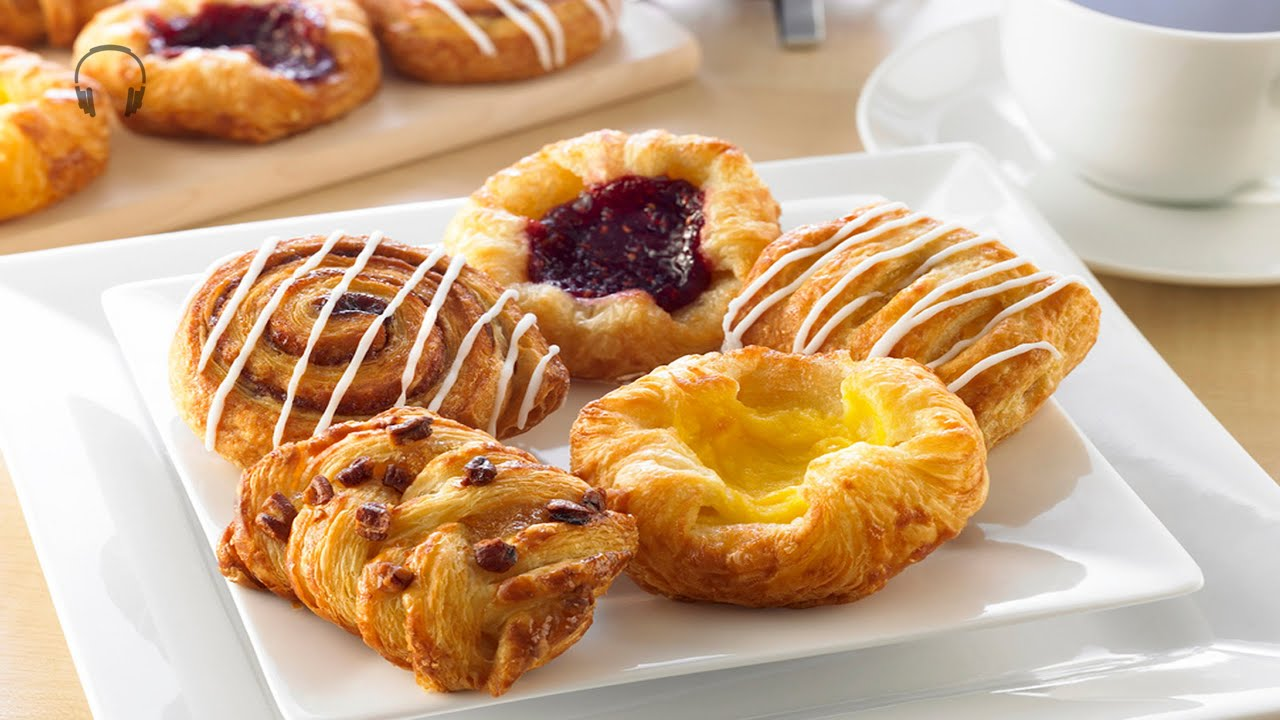 Image result for danish pastry