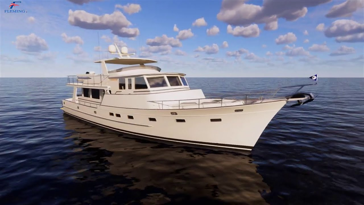 Download Introducing The All- New Fleming 85