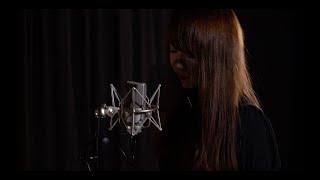 航海の唄(航海之歌) - さユり | Vocal Covered by Asana