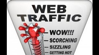 how-to-improve-website-ranking-in-google