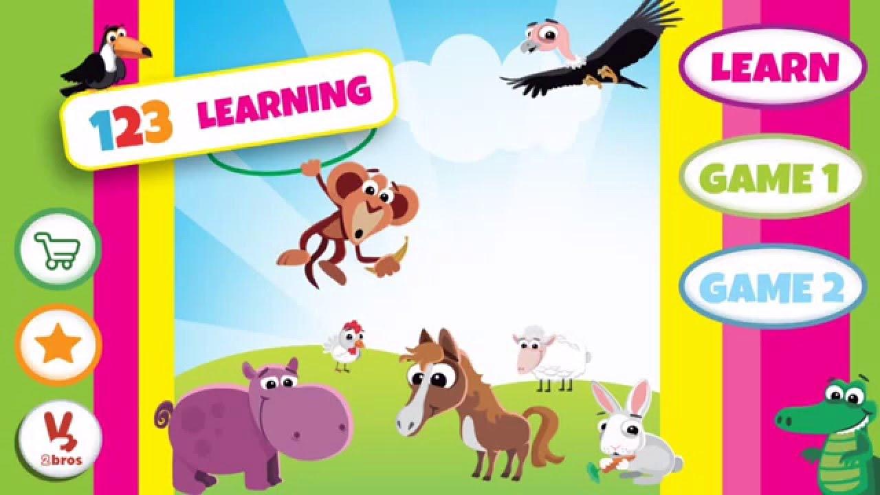 تعليم اللغة الانجليزية بالصوت والصورة مجانا بدون تحميل