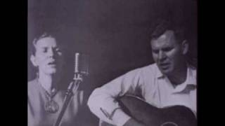 What Will I Do With the Baby-O Jean Ritchie Doc Watson