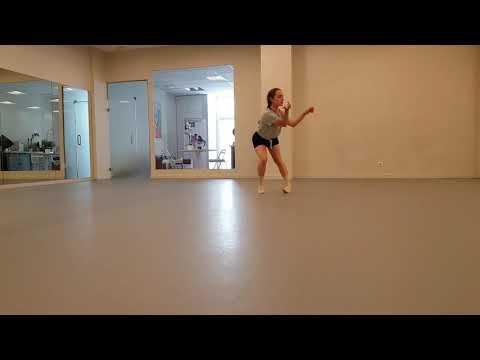Improvisation - Léna Dentan