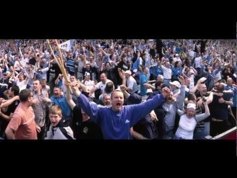 Stuart Roy Clarke: The Homes of Football
