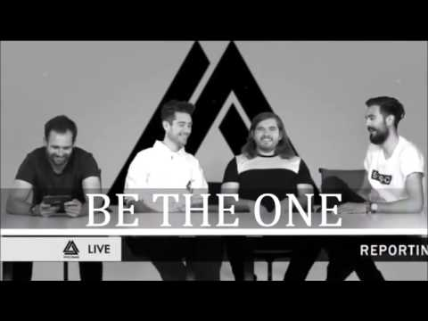bastille---the-descent-(lyric-video)