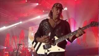 Scorpions - Still Loving You (Ao Vivo) Legendado em PT- BR