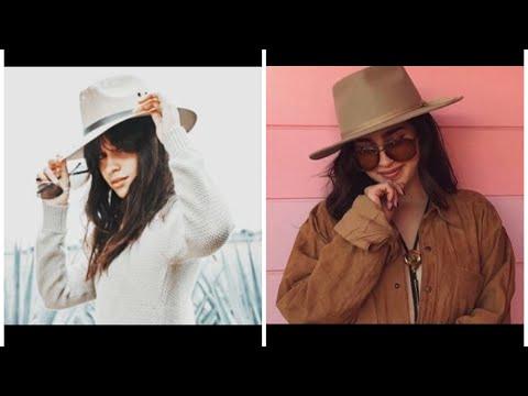 Lauren Jauregui & Camila Cabello use for Queerbating