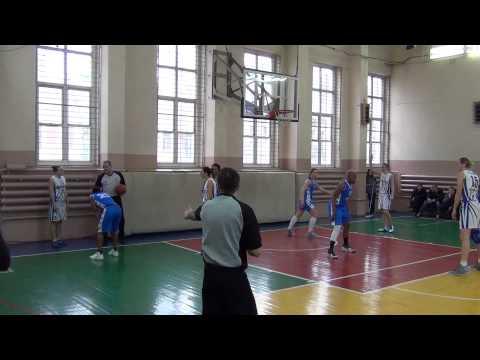 o1.ua - odessa-sport.info - «ИнтерХим СДЮСШОР №2» - «Динамо-НПУ»