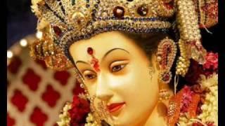 Om shri matre namah (krishna das) - glimpses of the divine mother durga