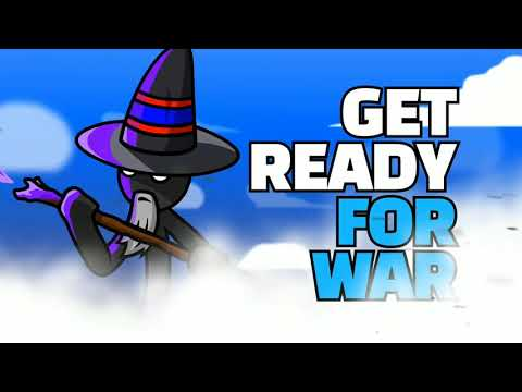 Top 10 OFFLINE Battle Strategy Games Android 2019 HD