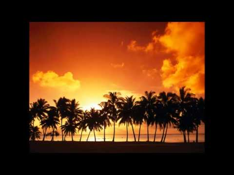 Chillout Reggae Jamaica (Russian edtion)