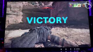 """Gaming 4K @120fps Xbox SERIES X Call of Duty COLD WAR Online Gameplay on 49"""" LG NanoCell 85"""