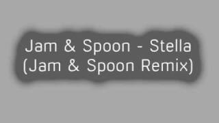Play Stella (original mix)