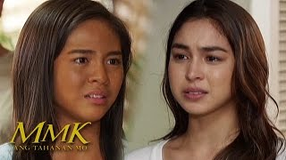 Mmk Episode: Sibling Rivalry
