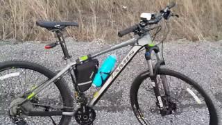 Велосипед JAMIS NEMESIS Comp