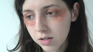 Danielle Fricke - The Well