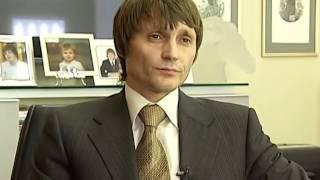Гроші. Нардеп Єремеєв купує скраплений газ у держави і втридорога перепродає його Міноборони