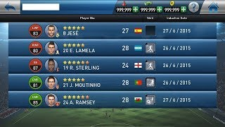 PES Club Manager 2017 Hack - The Newest Trick May 2017 !! [HD]