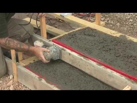 Доставка бетона автобетоносмесителем в Гомеле