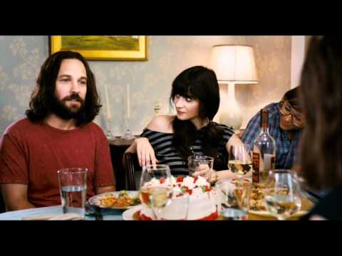 Our Idiot Brother Trailer 2011