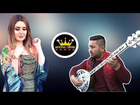 Grani Rojo - Pop Grani 2018 Mix (Metin Uslu)