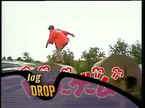 Most Extreme Elimination Challenge   Top 25 Most Painful Eliminations of Season 1