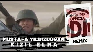 Mustafa Yıldızdoğan feat Dj Engin Dee - Kızıl Elma / Remix