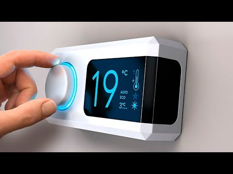 10 BEST HOME GADGETS