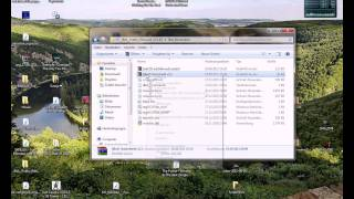 iBot Hackshieldtutorial 2011 for CP-G   Deutsch   Part 1/2