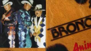 Bronco : Y Eso No #YouTubeMusica #MusicaYouTube #VideosMusicales https://www.yousica.com/bronco-y-eso-no/   Videos YouTube Música  https://www.yousica.com