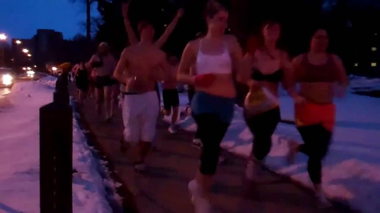 Naked brazilian women having sex