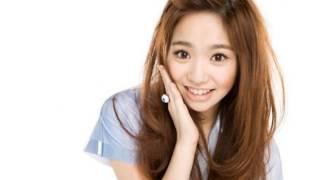 愛你(Ai Ni)- Kimberly Chen Lyrics