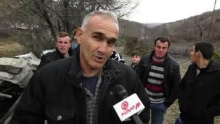 Fshati Dikavec i harruar nga pushtetar�t, f�mij�t m�sojn� vet�m 2 her� n� jav� (VIDEO)