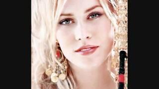 Natasha Bedingfield - Unwritten ( Male Version)
